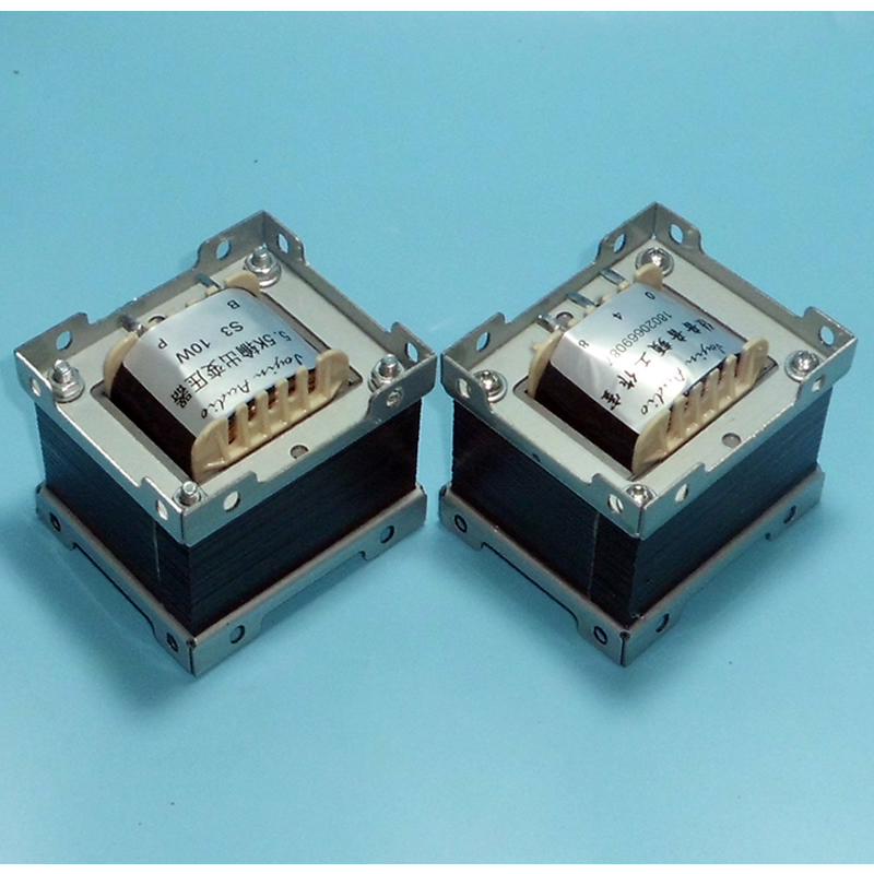 S3 linea classica 5K5 single ended trasformatore di uscita 6P1 bovini di uscita 6P14 amplificatore trasformatore 10 W tubo-in Trasformatori da Miglioramento della casa su AliExpress - 11.11_Doppio 11Giorno dei single 1