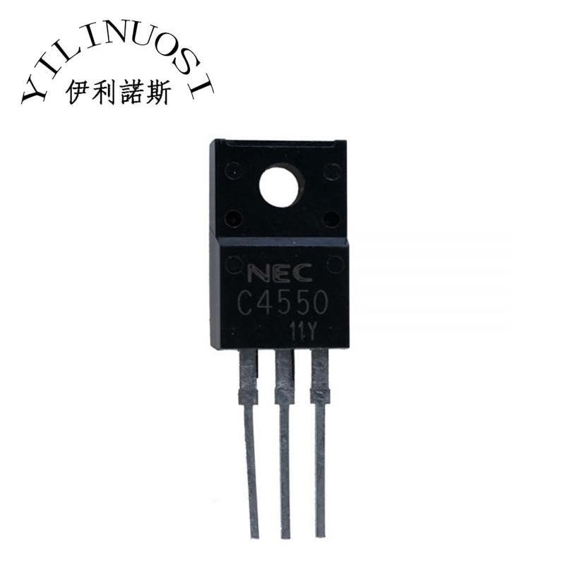 Mimaki JV33 originais Placa Principal Transistor/Circuito C4550