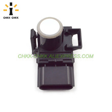 CHKK-CHKK PDC Parksensor Parking Sensor 39680-TL0-G01 for 2009-2011 HONDA Pilot 3.5L V6 KA 5AT 39680TL0G01