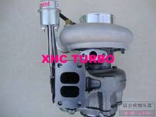 400hp Promotion-Shop for Promotional 400hp on Aliexpress com
