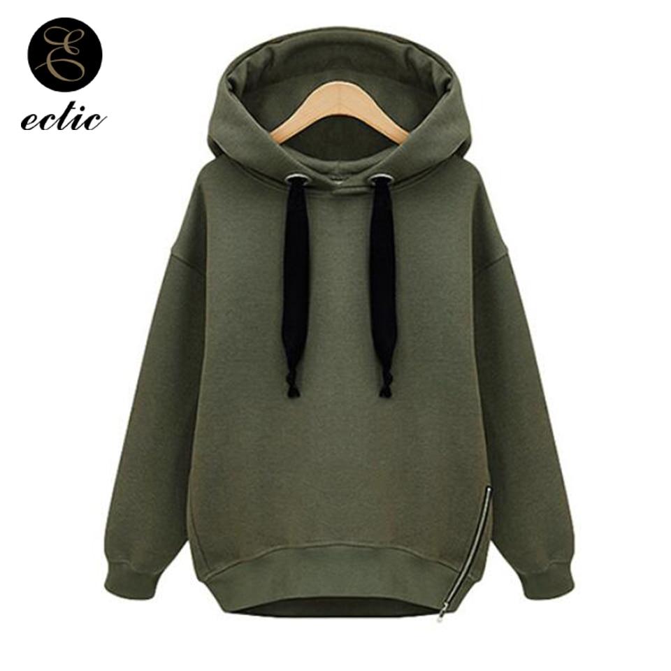 UESEU Mans Fashion Solid Color Hoodie Long-Sleeve Pullover Drawstring Donut Eat Me Hooded Sweatshirt