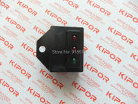 IG2000 Ignition Modula Kipor Generator Part