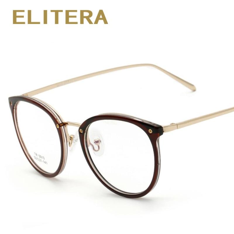 Fine Fashion Square Eyeglasses Retro Men Women Designer Eye Glasses Male Female Optical Eye Glasses Frame Eyewear OXfNOfskTw