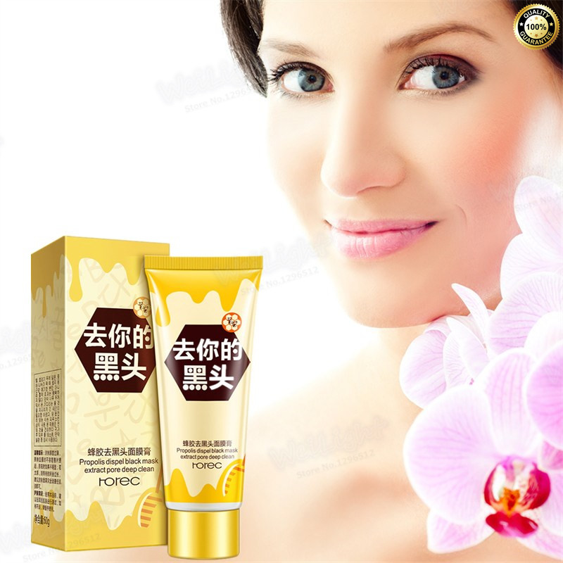 Medical Skin Care: 60ml Instantly Ageless Honey Skin Care Products Anti Age