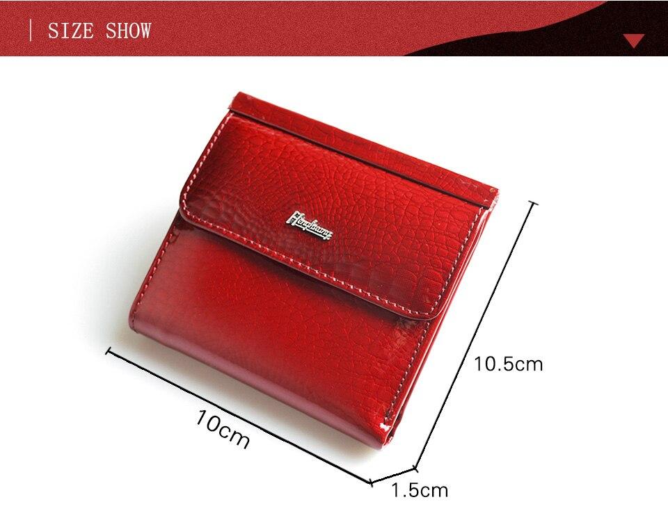 19d359a33877 Beth Cat кошелек женский длинный для женщин s Женские кошельки Высокое  качество Твердые пояса из натуральной кожи женские сумки HaspUSD  16.59-17.67/piece