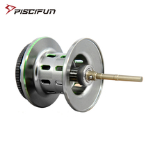 Brake Magnetic Baitcasting Parts