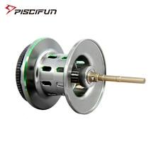 aluminiowa Piscifun magnetyczny lekka
