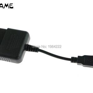 10PCS/LOT High Quality USB Ada