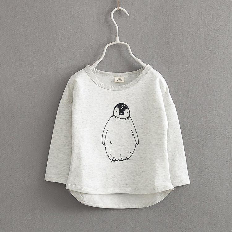 New-spring-t-shirt-for-boys-girls-cotton-sweatshirt-outwear-kids-clothes-2-8-years-baby-boys-girls-tops-tees-designer-kids-hoody-1