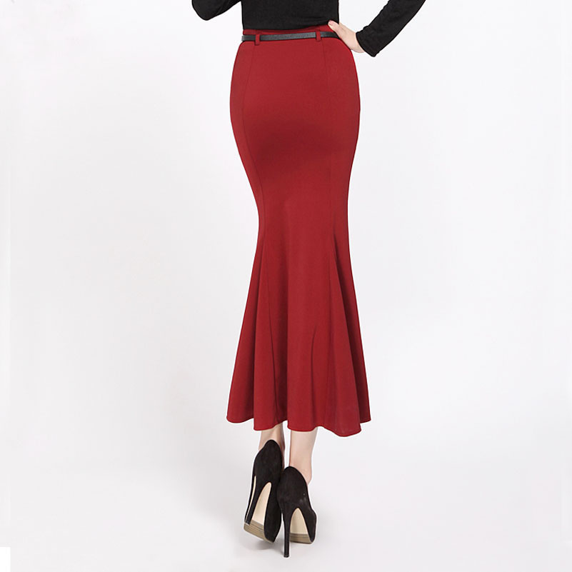 Compare Prices on Long Formal Skirts for Women- Online Shopping ...