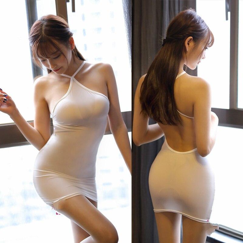 Men Short Sleeve Dress Shirts
