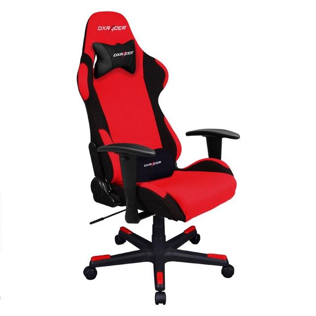 Dxracer OH / FD01 / RN mobilier de bureau chaise