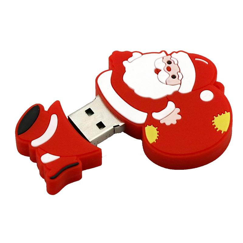 USB Flash Drive 128GB კალამი წამყვანი - შემნახველი წყაროები - ფოტო 4