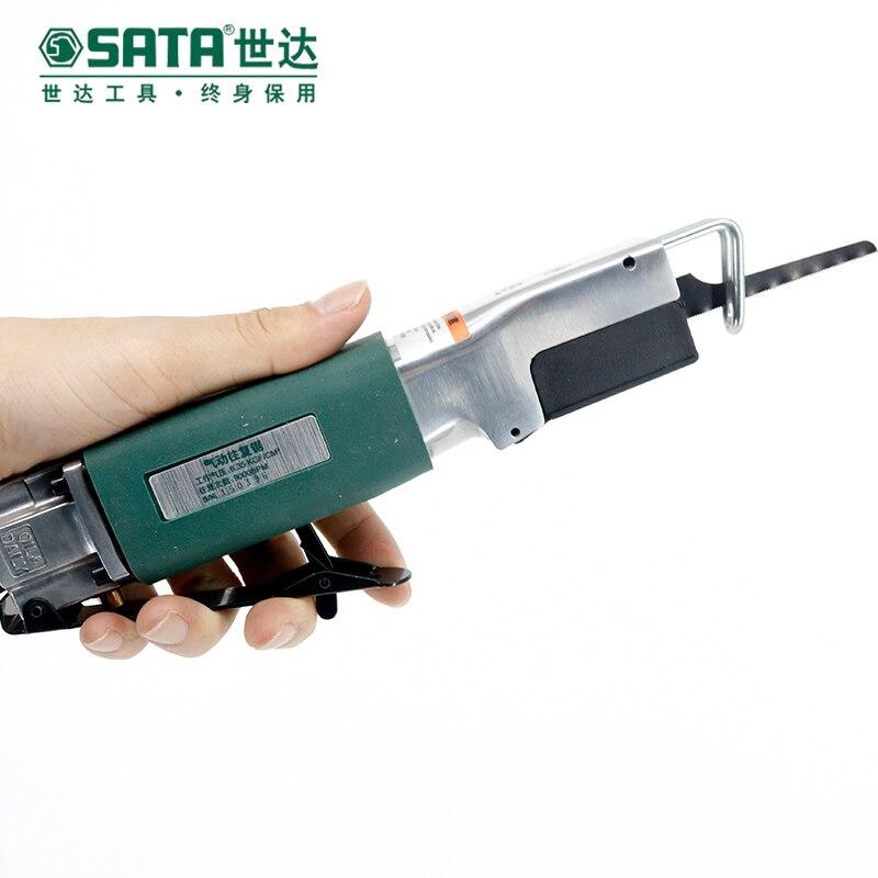 Compra pneumatic metal cutting tools y disfruta del envío gratuito en  AliExpress.com 8a2b999aba80