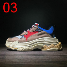 892063395 Buy triple s and get free shipping on AliExpress.com