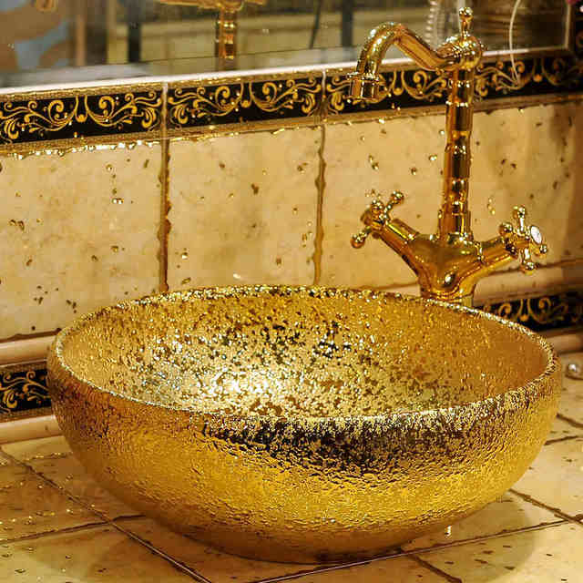 countertop bathroom sinks bathroom sinks innovative sink beautiful bathroom  vanities and sinks combos