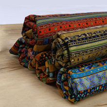Buy Ethnic Fabrics And Get Free Shipping On Aliexpress Com