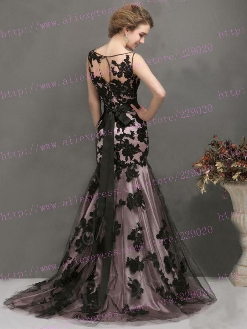 Black dress kisschasy lyrics - Black Lace Prom Dress Vintage