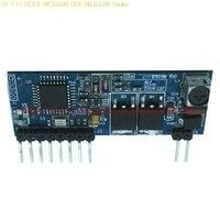 전력선 캐리어 통신 모듈 bwp39 전력 캐리어 모듈