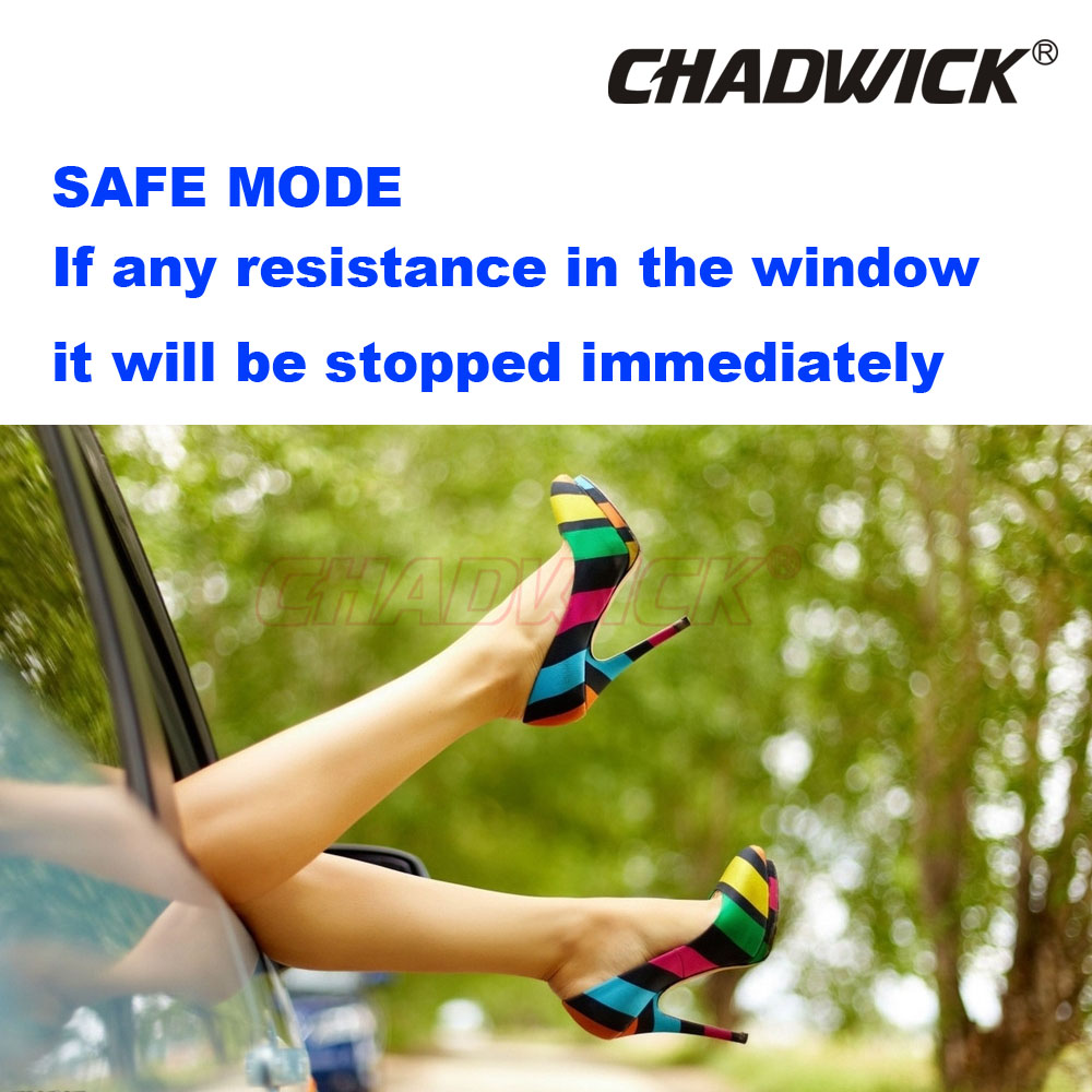 window closer chadwick 3