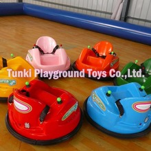 Батарея бампер автомобиль для детей