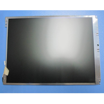 12.1 inch for SHARP LQ121S1LH02 LCD Screen Display Panel 20 Pins LVDS 800(RGB)*600