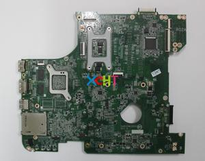 Image 2 - for Dell Inspiron M411R CN 05XPN7 05XPN7 5XPN7 DAR02MB38D0 Laptop Motherboard Mainboard Tested