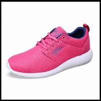 women shoes 8721