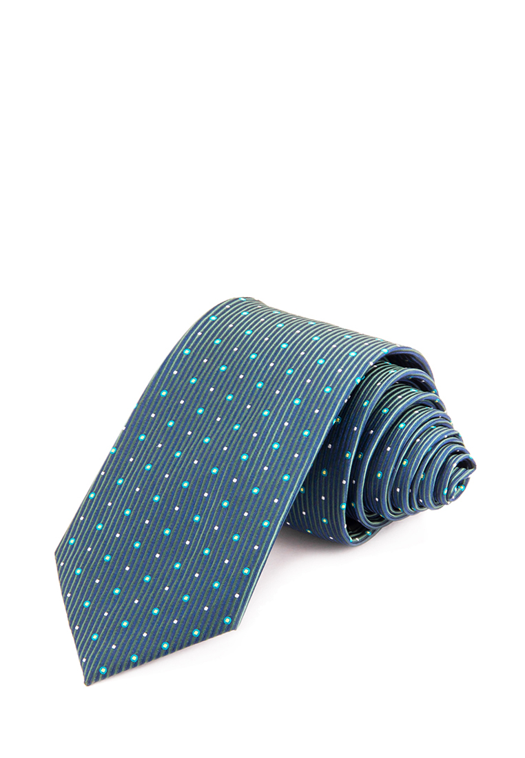 [Available from 10.11] Bow tie male CASINO Casino poly 8 Green 803 8 174 Green