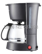 Bear bear kfj-403 coffee machine household fully-automatic tea pot