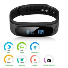 Diggro SW19 Smart Gesundheit Brancelet Fitness Bluetooth 4,0 Wasserdicht IP67 Pulsera Smartwatch für Android und IOS Smartphone