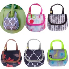 Baby Pacifier Diaper Bag Stroller Pacifier Accessories Soother Dummy Holder Nipple Case Storage Diaper Bag Parts & Accessories