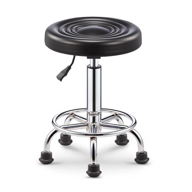 Barstool Table Sgabello Para Silla Fauteuil Taburete La Barra Hokery Sedie Cadeira Stool Modern Tabouret De Moderne Bar Chair Online Discount Furniture