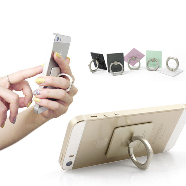 Cell Phone Holders For The Car listing best prices for holders stands holders stands best selling