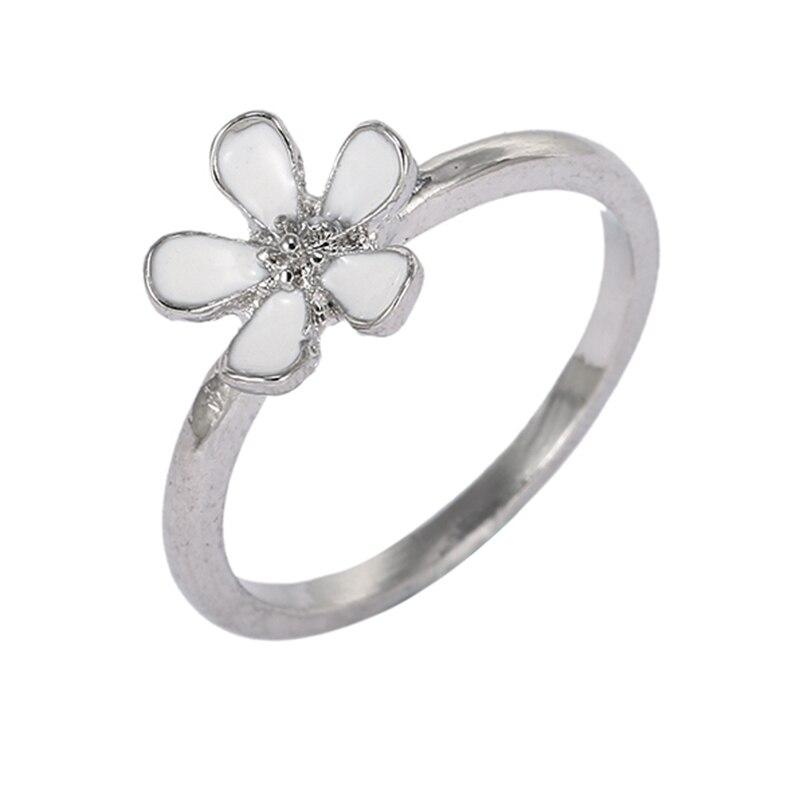 Модные плетеные кольца с кристаллами для женщин, золото/серебро/розовое золото, тонкое женское кольцо, вечерние ювелирные изделия для помолвки - Цвет основного камня: RG021