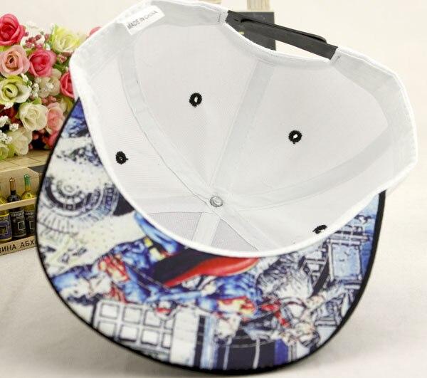 למבוגרים כותנה כובע בייסבול עצם Aba Reta יוניסקס רקמה הדפסה snapback היפ-הופ כובעים לגברים ונשים gorras planas כמוסות