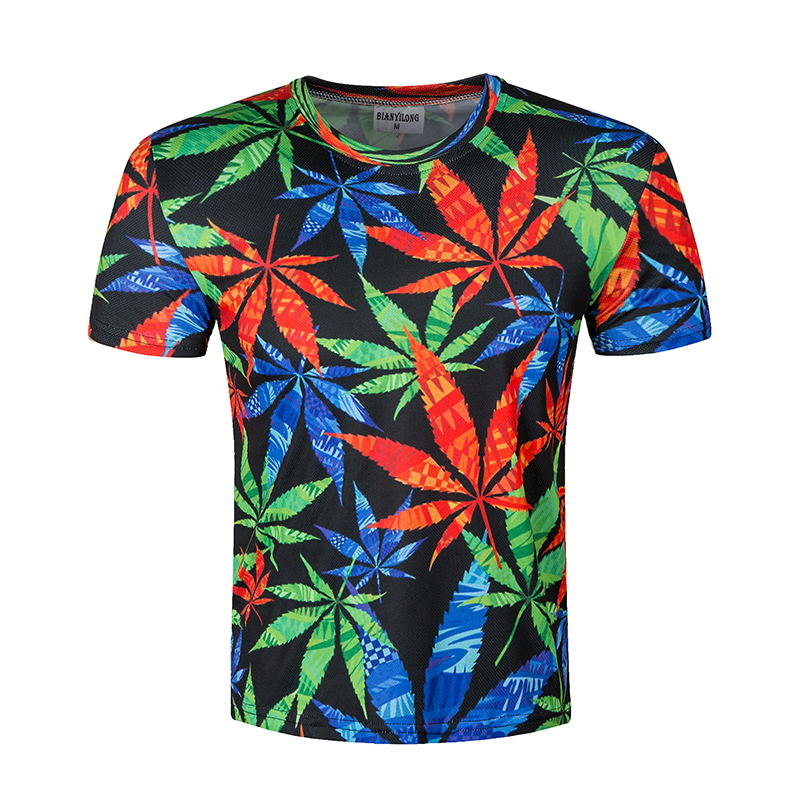 Online Get Cheap Weed Clothing -Aliexpress.com | Alibaba Group