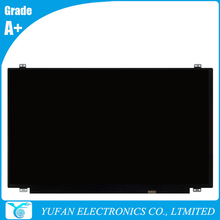 2017 big sale computer parts LTN156AT37 5D10G11176 15.6 inch laptop lcd display panel replacements