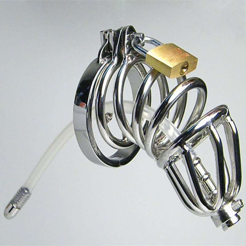 Rabbit double vibrating cock ring for delay and pleasure sex toys for men free kaamraj lubricant