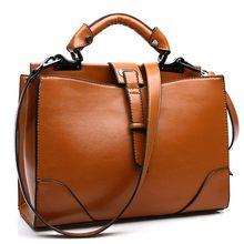 ผู้หญิงกระเป๋าแบรนด์สำหรับผู้หญิงกระเป๋าหนังกระเป๋าผู้หญิงกระเป๋าของb olsasกระเป๋าที่มีคุณภาพสูงกระเป๋าสะพายสุภาพสตรีS -1