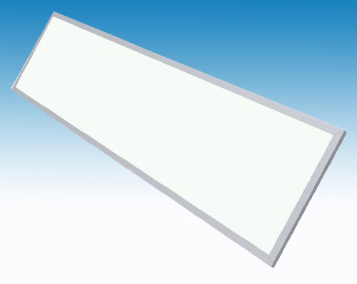 Mordern Bright LED Panel Light Lamp Square LED Ceiling Panel Light For Living Room Dining Room 300x1200MM 5PCS/lot Free Shiping 2pcs lot high bright 60w 5500 6000lm led panel light 300x1200mm smd4014 smd2835 240pcs 300 1200 ceiling light 2 years warranty