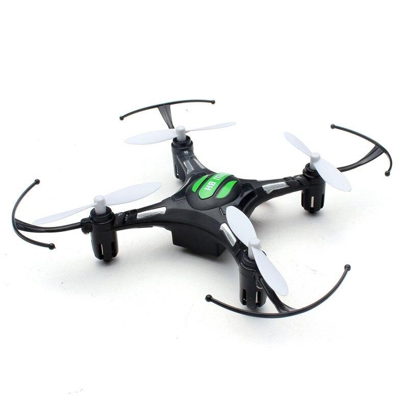 4CH RTF Nazan Drone