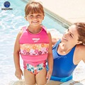 7cf07081f5f9 Megartico de encaje halter mujer traje de baño bikini brasileño ...