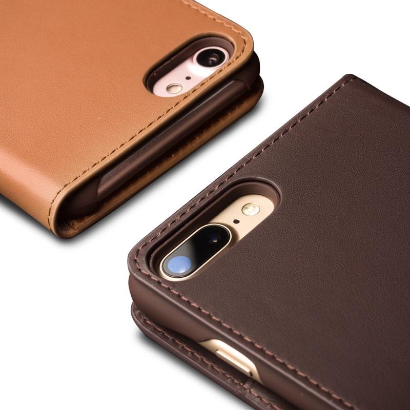 inch Case discount Genuine
