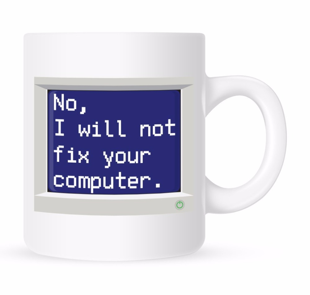 Small Of Safe Coffee Mugs