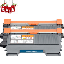 Hot 2X TN450 TN420 TN2060 TN2260 TN2280 TN2215 TN2225 Toner Cartridge for Brother HL-2250DN DCP-7057 Fax-2890 MFC-7860DN HL-2240 compatible brother tn420 tn450 tn 420 tn 450 toner cartridge reset toner for brother dcp 7060d dcp 7065dn printer dcp 7060 7065