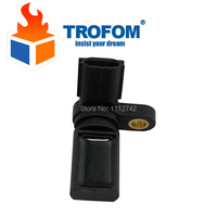 RPM Sensor Crankshaft Pulse Sensor For NISSAN PRIMERA ALMERA ARMADA MARCH MICRA NOTE SENTRA TITAN 23731