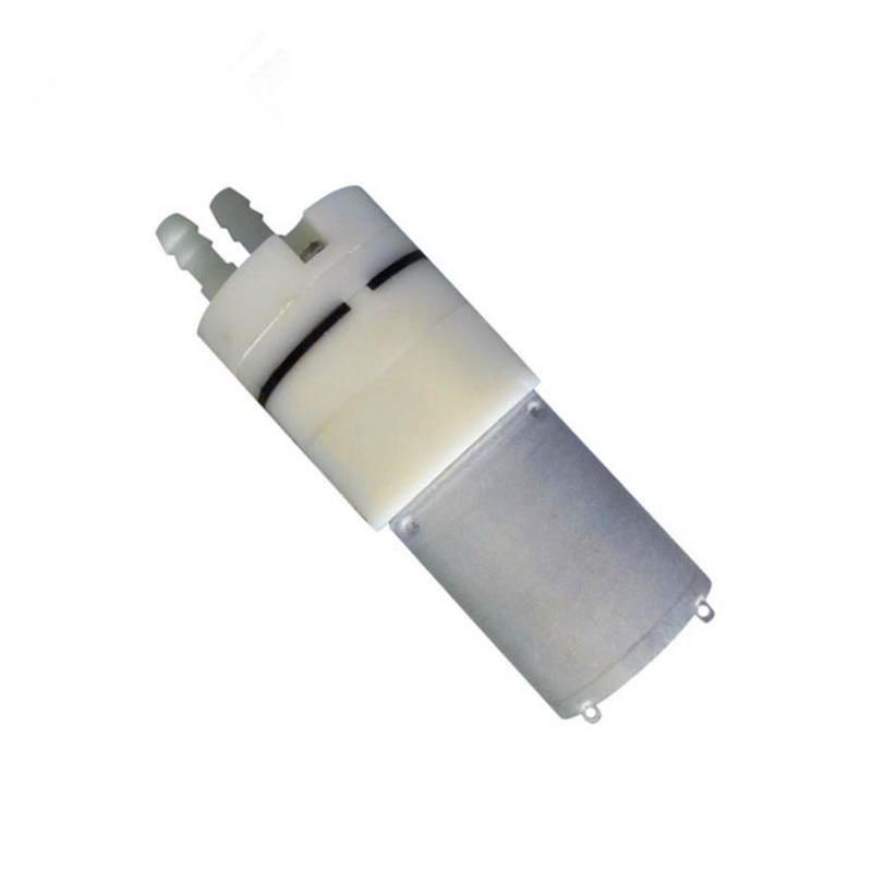 Wholesale 6V/8V/12V household micro booster pump power 7.5W quantity 100
