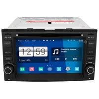 S160 Android 4 4 Car DVD GPS Headunit Sat Nav For Kia Optima Lotze Magentis Picanto