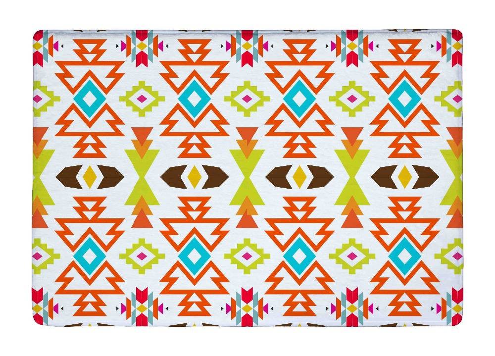 Online Get Cheap Aztec Rug Aliexpress Com Alibaba Group